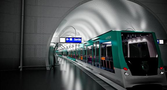 11_05_18_metronomie01