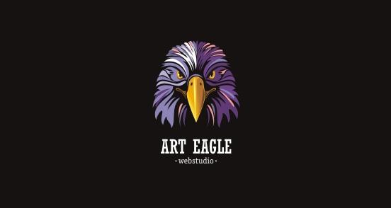 Art-Eagle-l