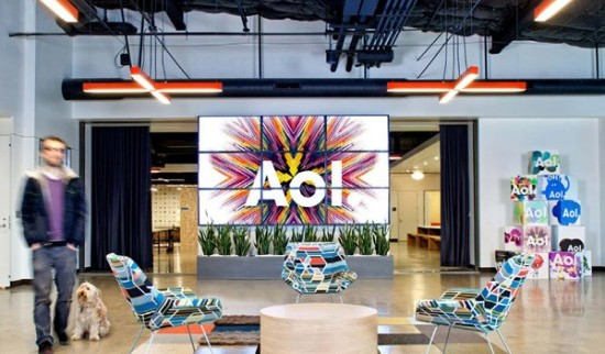 aol-new-offices8-550x465