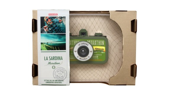 la-sardina_marathon_box_front_1