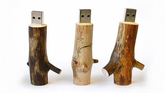 wooden-usb-stick01