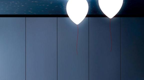 balloon-lamp-21