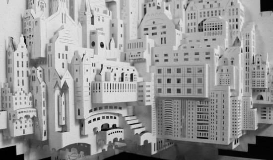 paper-architecture11-550x367