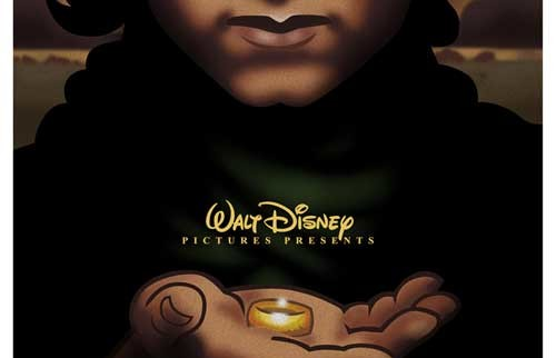 Disneys-Lord-of-the-Rings