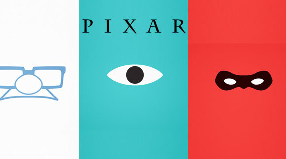 pixar-movie-poster-minimal