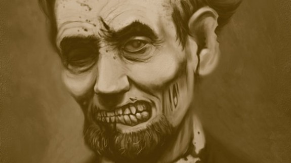 zombie-abraham-lincoln