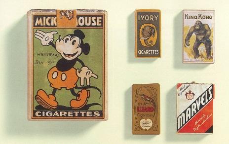 embalagem-cigarro