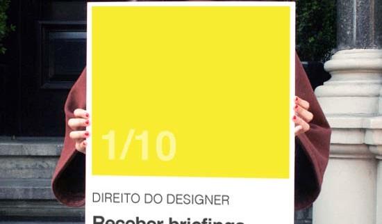 live77892_direitosdoswebdesigners1