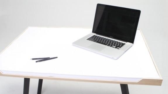 My-Desk_02-640x425