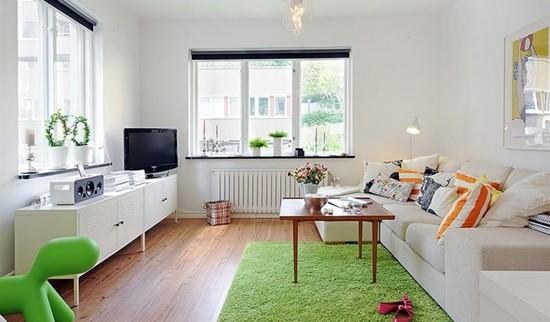 apartamento_pequeno2