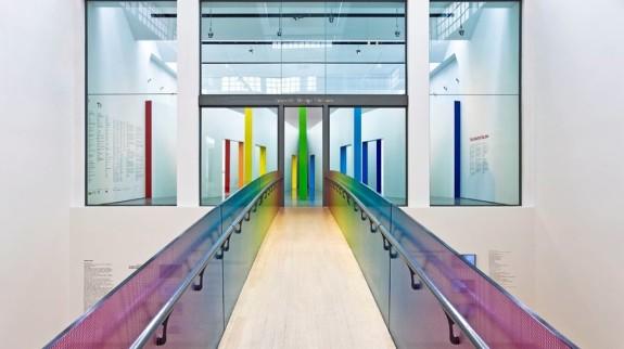 Triennale-Design-Museum-16