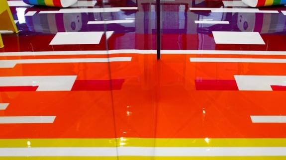 colours-02-800x1194