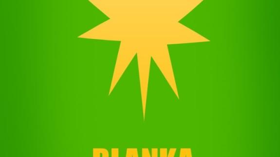 blanka-street-fighter