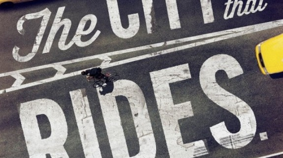 Bike-Like-a-New-Yorker7-640x649