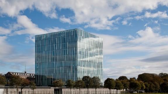Aberdeen-Library18-640x480