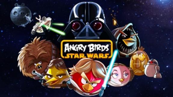 Angry-Bird-Star-Wars-600x351