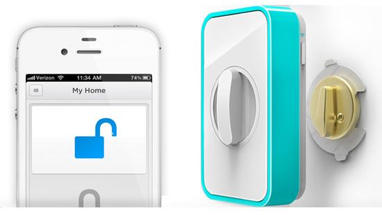 iphone-tranca-sua-porta