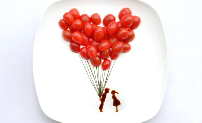 arte-na-comida5