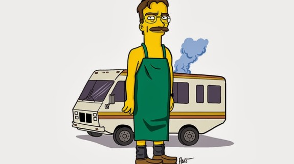 breaking-bad-simpsons-1