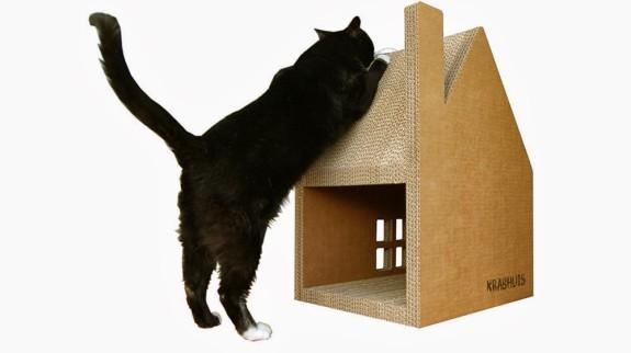 casa-para-gato1
