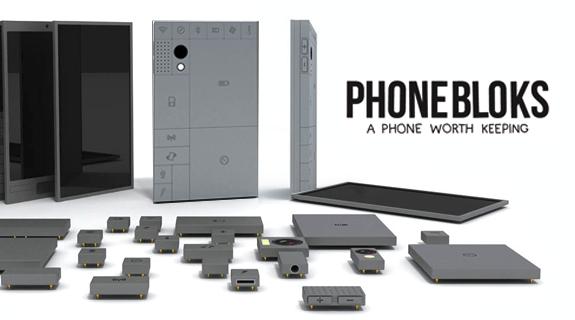 modular-smartphone-feeldesain-021