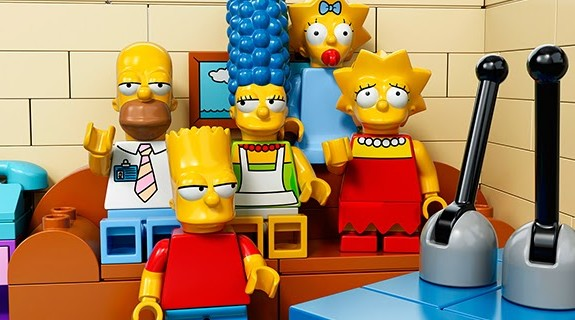 a-casa-de-lego-simpsons1