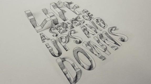 tipografia-3d-lex-wilson1