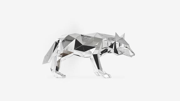 4_wolf_700