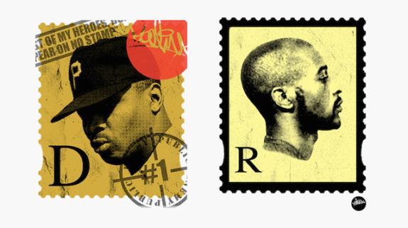 hip_hop_em_selo2