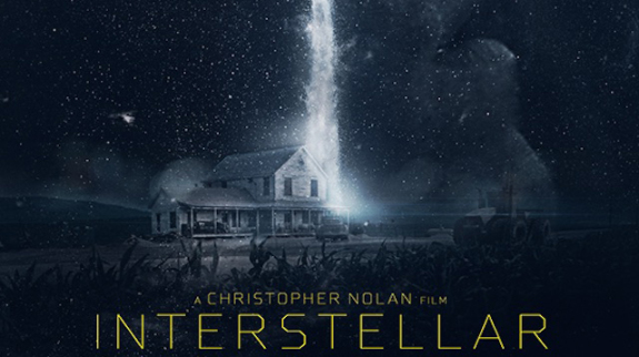 Alternative-Posters-of-Interstellar_0_cover