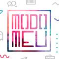 Banner_120x120px_Modo Meu