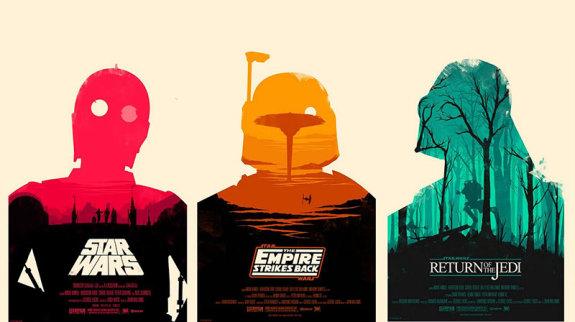 fan-posters-1