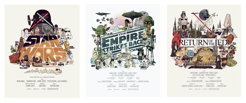 fan-posters-10