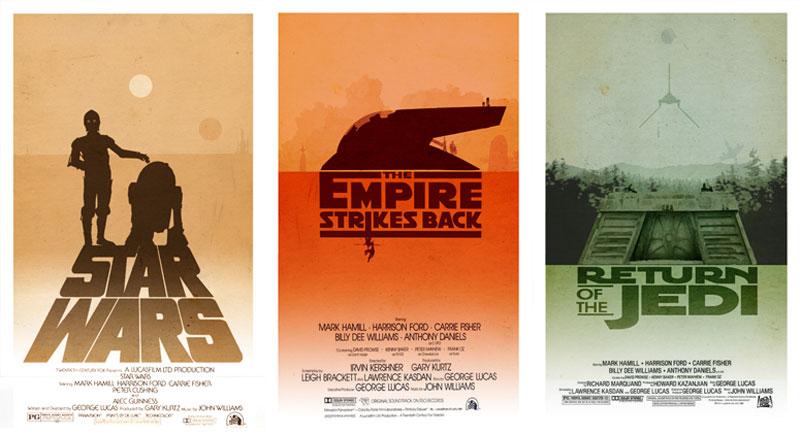 fan-posters-12