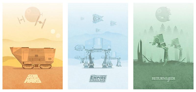 fan-posters-2