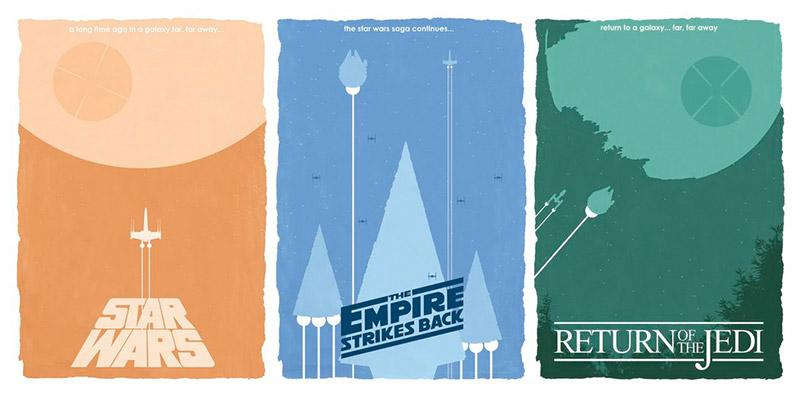 fan-posters-3