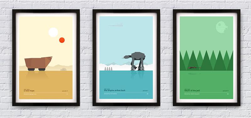 fan-posters-4