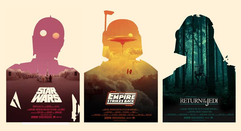 fan-posters-5