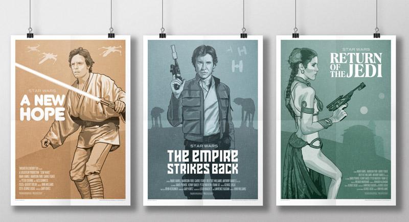 fan-posters-6
