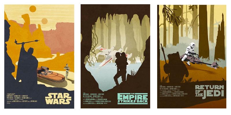 fan-posters-9