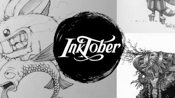 inktober-cover