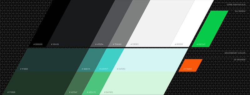 deviantart_brand_cores