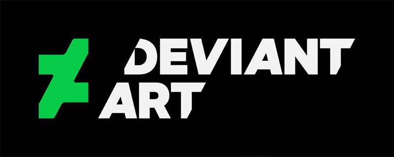 deviantart_brand_logo