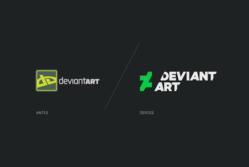 deviantart_brand_logo2