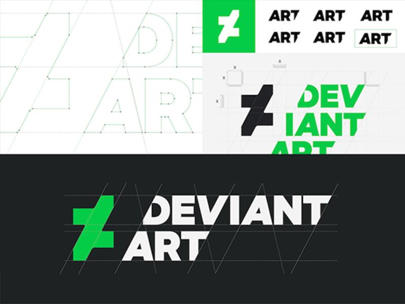 deviantart_brand_logo_grids