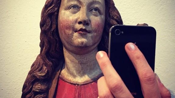 museu-of-selfie-05