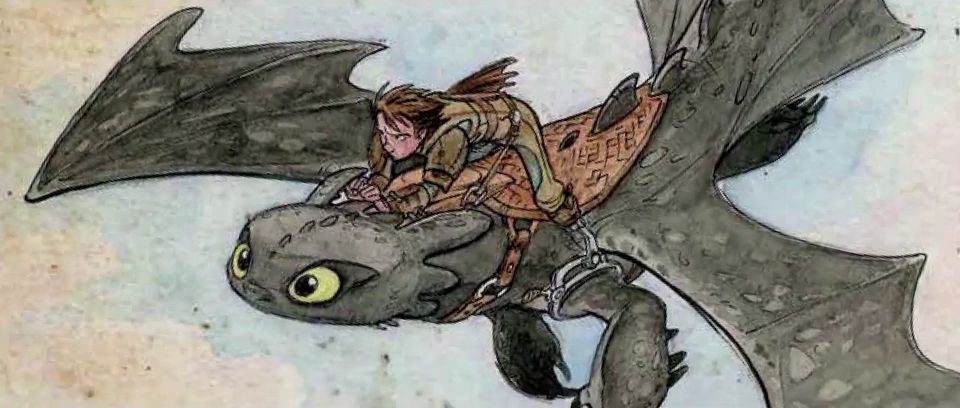 Making-of-How-To-Train-Your-Dragon-2-6