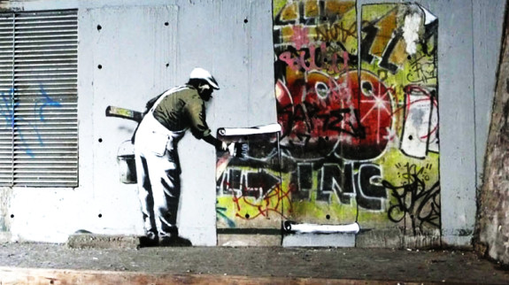 banksy-x-robbo