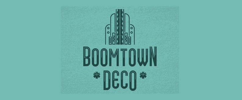 boomtowndeco