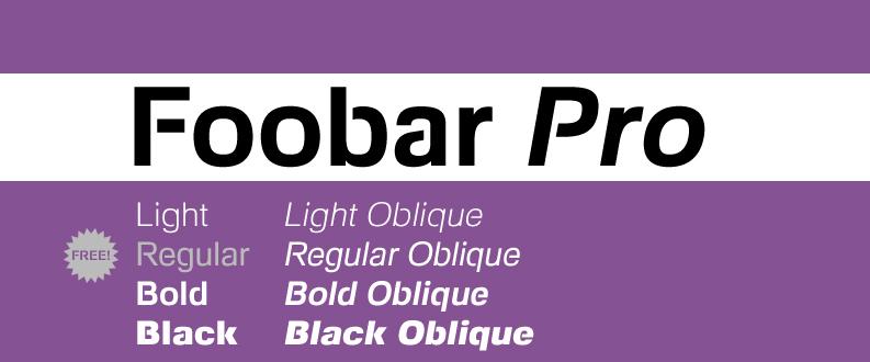 foobar-pro